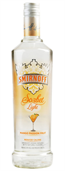 Smirnoff Sorbet Light Vodka Mango Passion...